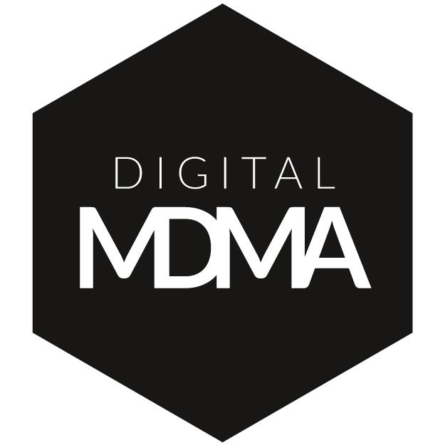 DigitalMDMA